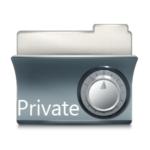 Comment utiliser la POO dans vos applications? (private, public, protected)