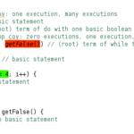 Comment utiliser les boucles en programmation ?