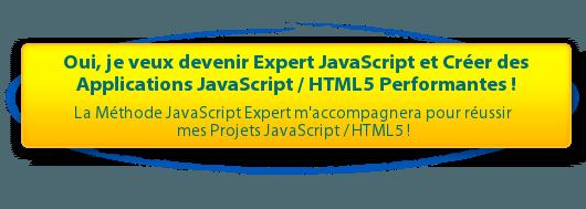 btn-js_expert
