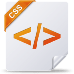 Les nouvelles balises CSS3 pour vos sites web partie 2