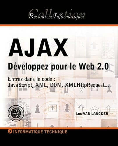 ajax-dev-web2