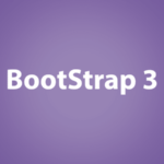 Comment ajouter rapidement des listes avec le Framework BootStrap 3