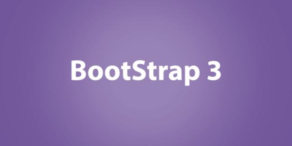 Utilisez Les Options Offerte Par Bootstrap 3 Sur Les Formulaires