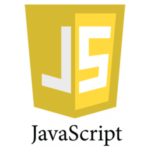 Découvrez le code source commenté d'un nouveau jeu Tetris ! HTML5 et JavaScript