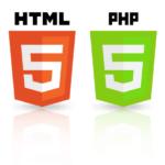 Utilisez le pattern Itérateur pour simplifier votre développement PHP avancé