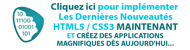 Boost HTML5 - CSS3